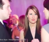 wedding-ideas-awards-2012-part-2-34