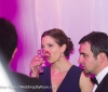 wedding-ideas-awards-2012-part-2-36