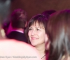 wedding-ideas-awards-2012-part-2-37
