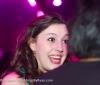 wedding-ideas-awards-2012-part-2-38