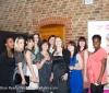 wedding-ideas-awards-2012-part-2-39