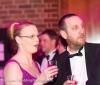 wedding-ideas-awards-2012-part-2-41