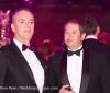 wedding-ideas-awards-2012-part-2-43