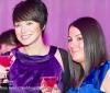 wedding-ideas-awards-2012-part-2-44