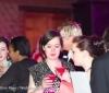 wedding-ideas-awards-2012-part-2-45