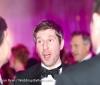 wedding-ideas-awards-2012-part-2-46