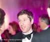 wedding-ideas-awards-2012-part-2-47
