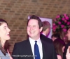 wedding-ideas-awards-2012-part-2-48