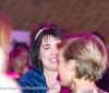 wedding-ideas-awards-2012-part-2-50