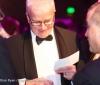 wedding-ideas-awards-2012-part-2-51