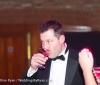 wedding-ideas-awards-2012-part-2-52