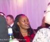 wedding-ideas-awards-2012-part-2-53