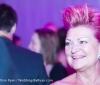 wedding-ideas-awards-2012-part-2-54