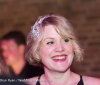 wedding-ideas-awards-2012-part-2-55