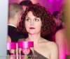 wedding-ideas-awards-2012-part-2-56