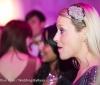 wedding-ideas-awards-2012-part-2-57