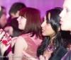 wedding-ideas-awards-2012-part-2-58
