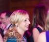 wedding-ideas-awards-2012-part-2-59
