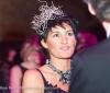 wedding-ideas-awards-2012-part-2-63