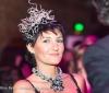 wedding-ideas-awards-2012-part-2-64