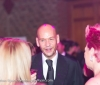 wedding-ideas-awards-2012-part-2-65