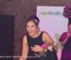 wedding-ideas-awards-2012-part-2-66