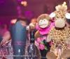 wedding-ideas-awards-2012-part-2-68