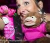 wedding-ideas-awards-2012-part-2-69