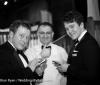 wedding-ideas-awards-2012-part-2-71