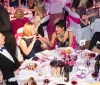 wedding-ideas-awards-2012-part-2-74