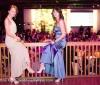 wedding-ideas-awards-2012-part-2-75