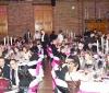 wedding-ideas-awards-2012-part-2-76