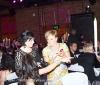 wedding-ideas-awards-2012-part-2-77