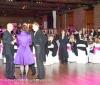 wedding-ideas-awards-2012-part-2-78