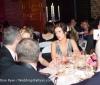 wedding-ideas-awards-2012-part-2-79