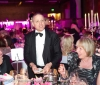 wedding-ideas-awards-2012-part-2-80