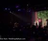 wedding-ideas-awards-2012-part-2-81
