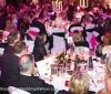 wedding-ideas-awards-2012-part-2-82