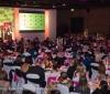 wedding-ideas-awards-2012-part-2-83