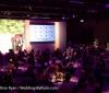 wedding-ideas-awards-2012-part-2-84