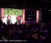 wedding-ideas-awards-2012-part-2-85