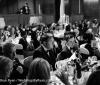 wedding-ideas-awards-2012-part-2-86