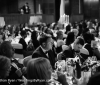wedding-ideas-awards-2012-part-2-87
