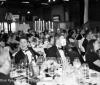 wedding-ideas-awards-2012-part-2-88