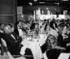 wedding-ideas-awards-2012-part-2-89
