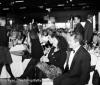 wedding-ideas-awards-2012-part-2-90