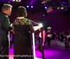 wedding-ideas-awards-2012-part-2-93
