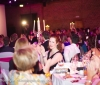 wedding-ideas-awards-2012-part-2-94