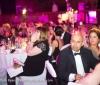 wedding-ideas-awards-2012-part-2-95