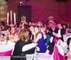 wedding-ideas-awards-2012-part-2-96